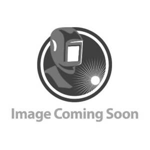 Lincoln Electric K52153 25 Mechanized Torch 550a 10 In Barrel 25 Ft