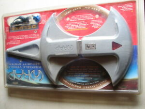 Sale the Wrap Steering Wheel Lock Security System Anti Theft New