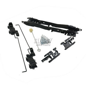 New Sunroof Repair Kit Fits For 2000 2014 Ford F150 F250 F350 F450 Expedition
