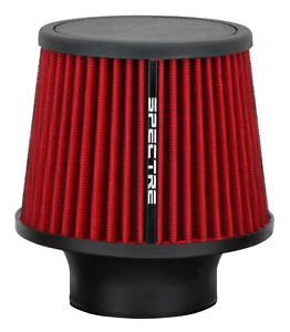 Spectre Performance 9132 Universal Clamp on Air Filter Round Tapered