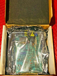 Reliance Electric 0 51847 1 Printed Circuit Voltage Detector Vldd Card 0518471