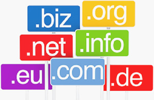 Digimatic com 22 Year Old Aged Domain Name For Technology Business