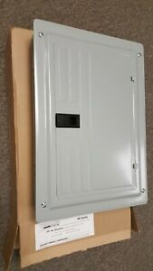 Reliance Xr Series Manual Transfer Switch Panel Cat No Xrc0303a 30amp 3 Pole