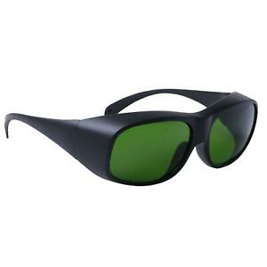 Lp laserpair Ipl Safety Glasses 200 1400nm Protection Glasses Safety Glasses Uv