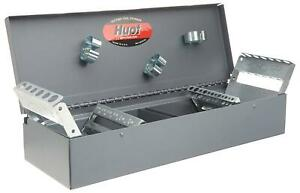 Huot 12700 Combination Tap And Drill Bit Index For Tap Sizes 6 40 To 1 2 20