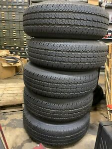 Jeep Wrangler Rims And Tires 225 75 16