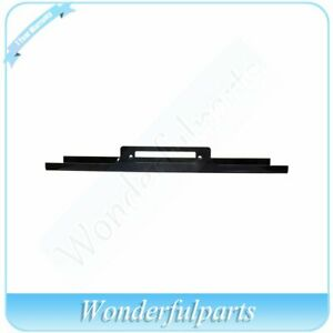 36 Universal Recovery Winch Mounting Plate Bracket Truck Trailer 8000 13000lbs