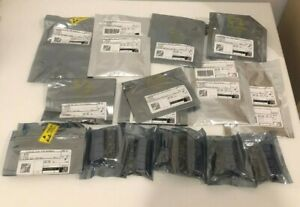 Lot Bulk Mix Of Texas Instruments Circuits 6 Four Relay Modules For Arduino