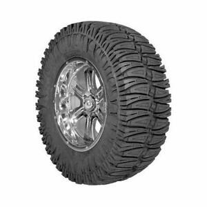 Super Swamper Rxs 08r Trxus Sts Radial Tire 35 12 5r16 Light Truck