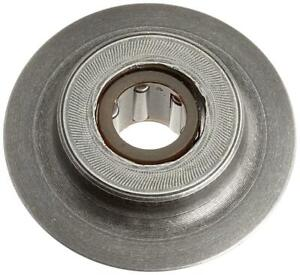 Ridgid 29973 Model E635 Stainless Steel Tubing Cutter Replacement Wheel With