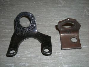 Used Small Block Chevy Lift Brackets 50s 80s