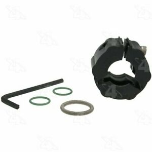 Four Seasons 16870 Air Conditioning Fitting Hose Clamp