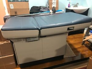 Medical Office Beds