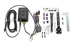 Dakota Digital Cruise Control Kits For Electronic Speedometers Crs 3000 1