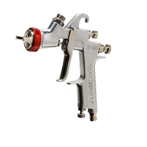 Anest Iwata 2113 W400lv 1 3mm Gravity Feed Spray Gun