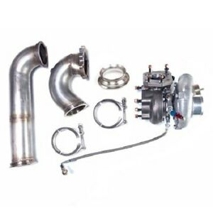 Atp Turbo Gtx2860r 450hp Turbo Kit Gen2 For 2007 Mini Cooper Turbo S 1 6l R56