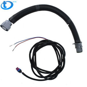 Transmission Wire Adapter Harness 4l60e To 4l80e 18 With Vss Ls1 Lm7 Lq4 5 3