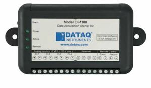 Data Acquisition Usb Daq And Data Logger System 12 bit 20 000 40 000 S s ch