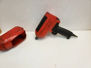 Snap On Mg1200 3 4 Drive Heavy Duty Air Impact Wrench Free Shipping
