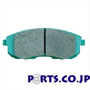 For Toyota Townace B Spec Brake Pad Front 92 1 Town Ace Yr25v