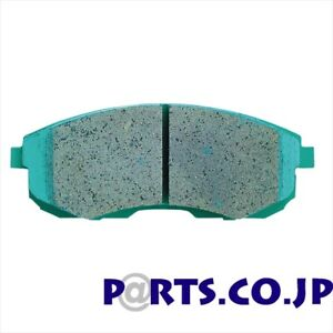 For Toyota Townace B Spec Brake Pad Front 92 1 Town Ace Yr21