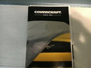 Covercraft Windshield Sun Shade Uv11225bl Fits Ford Focus 2018 2017 2016 Blue