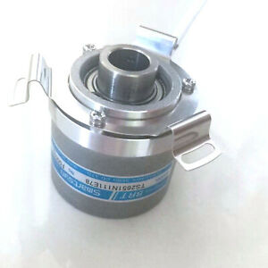 Tamagawa Ts2651n111e78 Resolver Encoder New