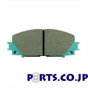 For Peugeot 206 Racing N1 Brake Pad Front 03 01 For Peugeot 206 Style T1kfw