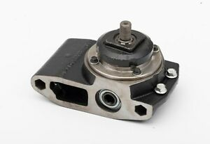Agco 527091 Cutterbar Module Gearbox Cw For New Idea Disc Mower Conditioner