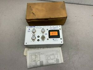 New In Box Power one Power Supply Hd24 4 8 a