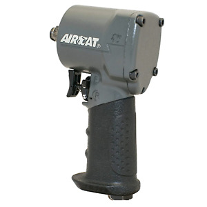Aircat 1057 th 1 2 Drive Ultra Compact Impact Wrench