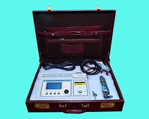 Low Level Laser Therapy Effective Advance High Power Therapeutic Lnfra Red Laser