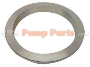 Concrete Pump Parts Schwing Cutting Ring S10063939