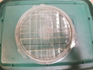 Ford Model T Electric Headlight Lens Osgoodlens 8