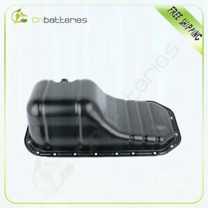 For Toyota For Celica 1990 1993 For Corolla 1988 1989 1990 1993 Engine Oil Pan