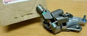 New Oem Toyota Sequoia 2000 2004 Automatic Column Shift Assembly