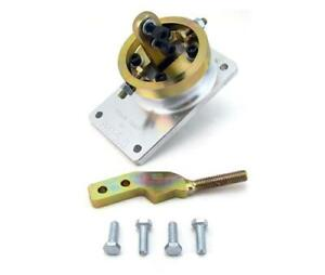 1987 1993 Ford Mustang Pro 5 0 Shifter T 5 Free Shipping In Stock
