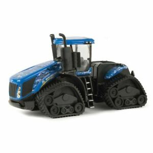 New Holland 2017 Farm Show Toy Tractor Part Ert13922a