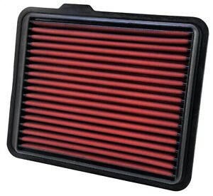 Aem Induction 28 20408 Dryflow Air Filter Fits 08 12 Canyon Colorado H3 H3t