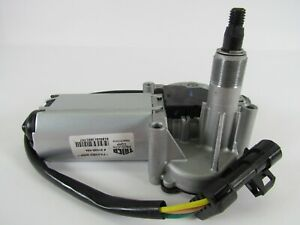 Trico Windshield Wiper Motor 91498 484 01092013002856 New Fast Shipping