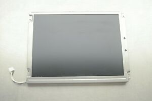 Ge Dash 3000 4000 5000 Patient Monitor Replacement Lcd Display Screen Panel