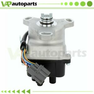 Ignition Distributor For 1996 2001 Acura Integra 1 8l