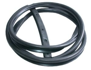 1941 1942 1946 1947 1948 Ford Windshield Seal Classic Auto Rubber Gasket W Slot