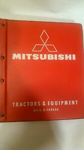 Mitsubishi Parts List Pricelist For Tractor Parts Models R1500 R2500 Etc