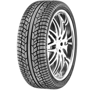 4 New Achilles Desert Hawk Uhp High Performance Tires 245 45r20 104v
