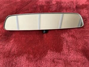 1961 1962 1963 64 Chevrolet Impala Day Night Mirror Guide Glare Proof 348 409 Gm