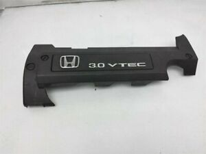 2000 2001 2002 Honda Accord Engine Cover 17129 p8c a00