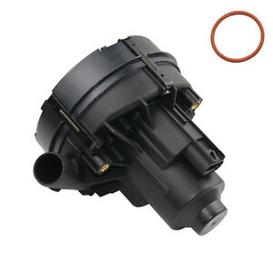 For Cadillac Deville Oldsmobile Intrigue Secondary Air Pump 12568795 19515548