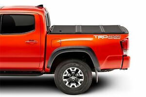 Extang Encore Tonneau Cover 2017 20 Fits Toyota Tacoma 5 Bed 62831 Tonno Trd