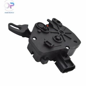 Rear Right Door Lock Actuator Fit For Town Country Dodge Grand Caravan